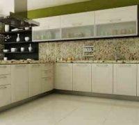 6512657f9430c4-cocinas-integrales-a-la-medida-diseno-y-cotizacion-78066
