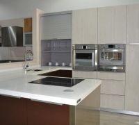 Cocina-Fácil-exposición-de-cocinas-1