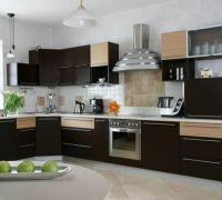 cocinas-modernas-bien-decoradas3