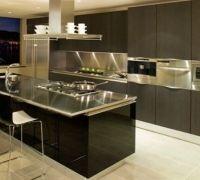 diseño-de-cocinas-modernas-2014