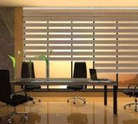 persiana-sheer-elegance-envio-gratis-toda-la-republica-577201-MLM20287211118_042015-O