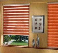 persiana-sheer-elegance-gratis-envio-color-naranja-718501-MLM20353303576_072015-F