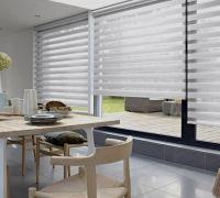 persianas-sheer-elegance-galeria-de-aluminio-15616-MLM20105694766_062014-F
