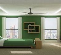 Colores-para-pintar-el-dormitorio1