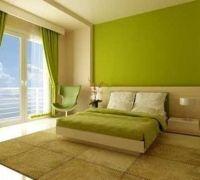cuarto_dormitorio_pintado_decorado_colores_frios-9