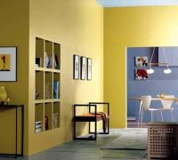 decoracion-colores-vivos-01-grande