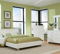 dormitorio-blanco-600x366