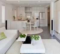 los-mejores-colores-para-pintar-la-casa-en-verano2