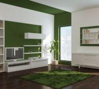 verde-y-blanco-600x382