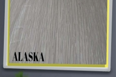 PISO-LAMINADO-ALASKA