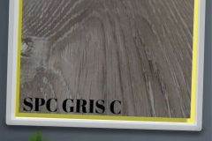 SPC-GRIS-C
